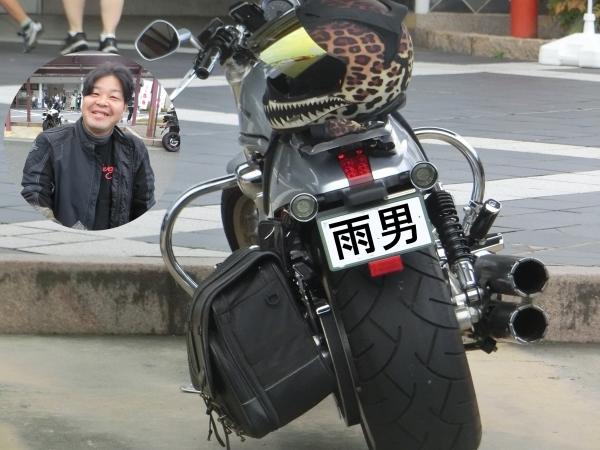 鐵160924 015_1