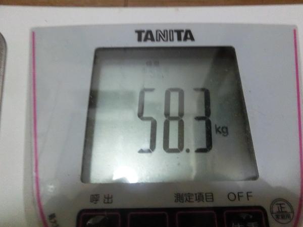 鐵160930 001