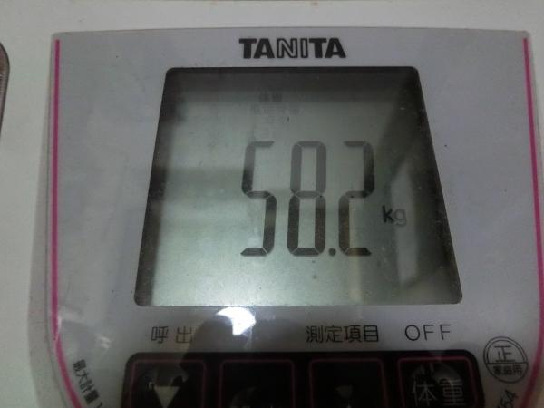 鐵161005 001