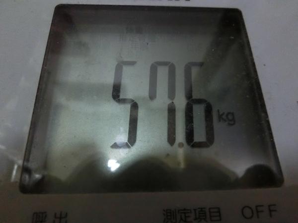 鐵161006 006