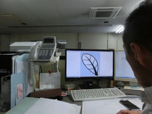 TETSU160724_09.jpg