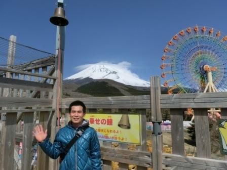 1富士山5