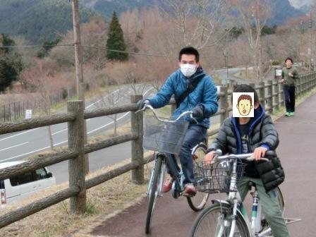 1富士山9