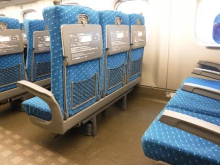 1新幹線2