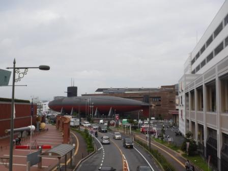 1広島旅行3