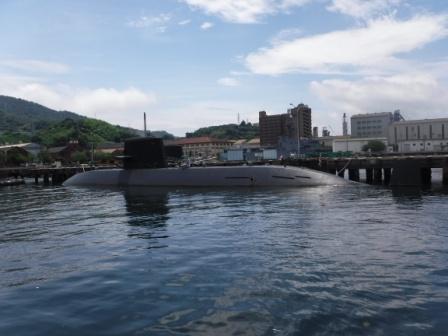 1広島旅行22