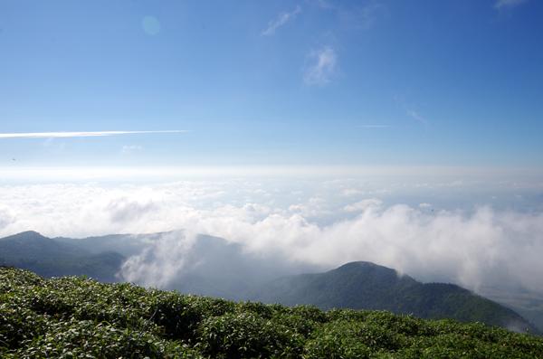 釈迦ヶ岳39