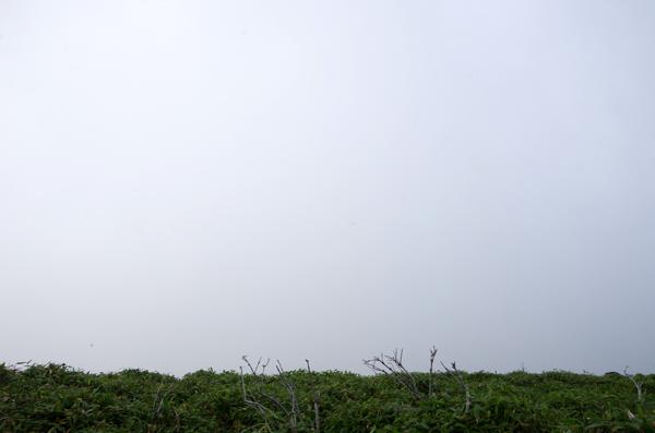 釈迦ヶ岳43