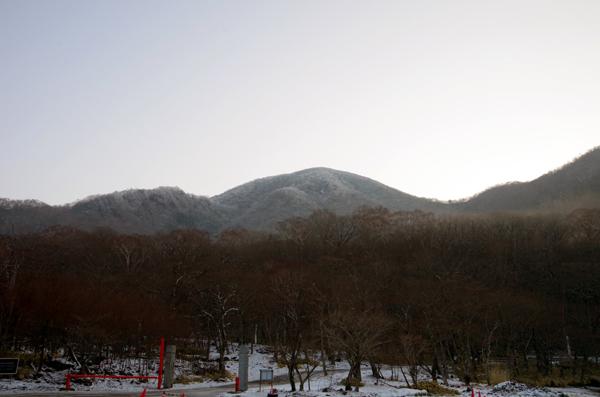 黒檜山01