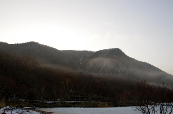 黒檜山02