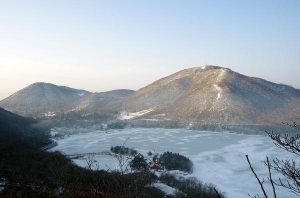 黒檜山05