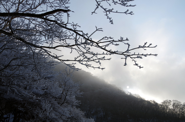 黒檜山09