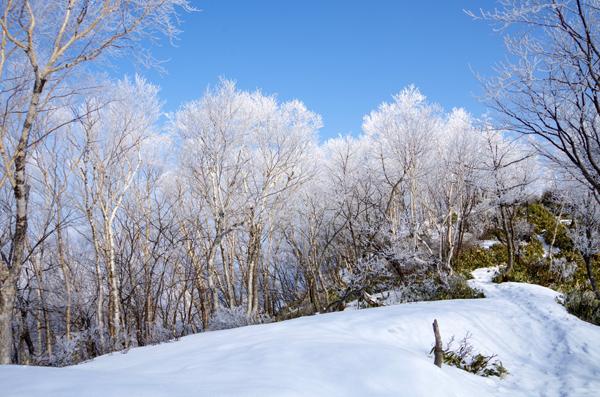 黒檜山14