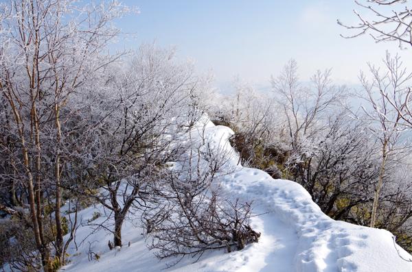 黒檜山16