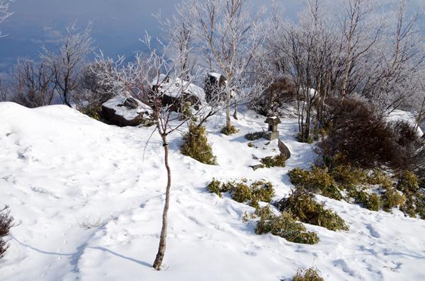 黒檜山17