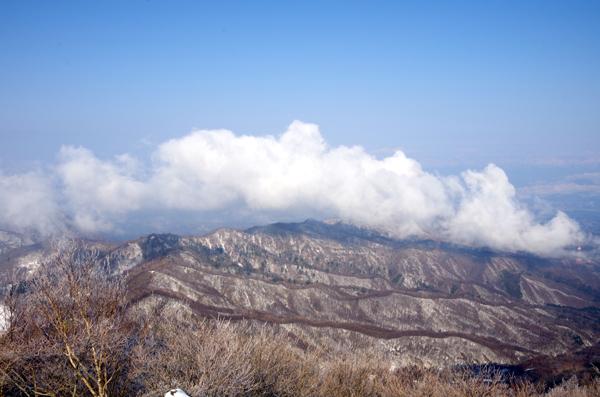 黒檜山19
