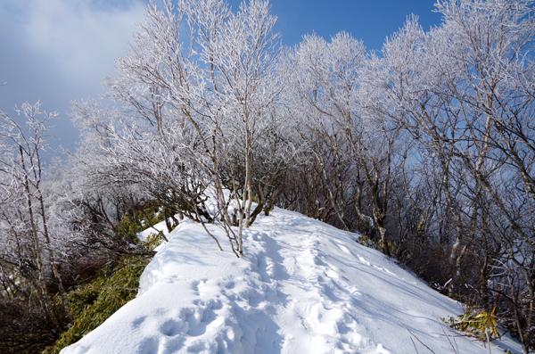 黒檜山22