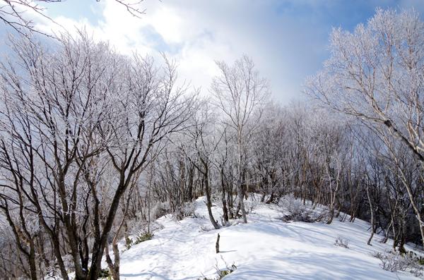 黒檜山24