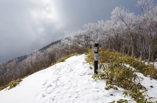 黒檜山29