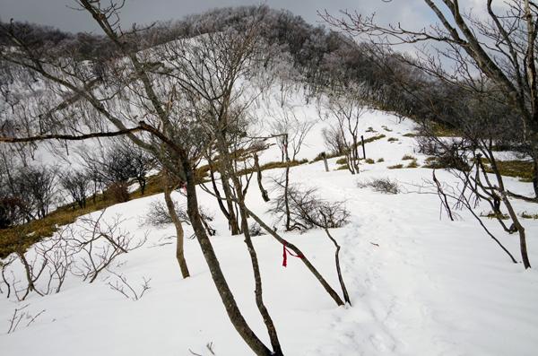 黒檜山31