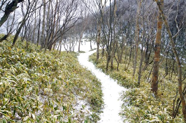 黒檜山32