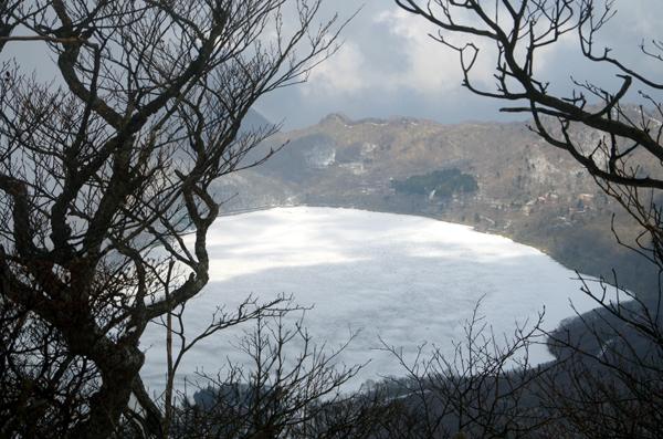 黒檜山35