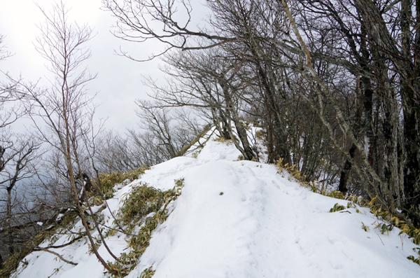 黒檜山36