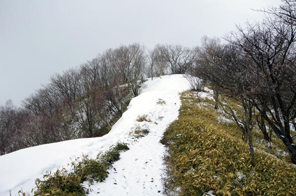 黒檜山38