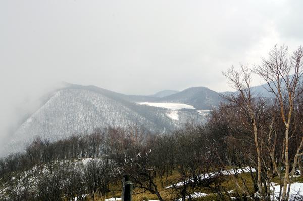 黒檜山40