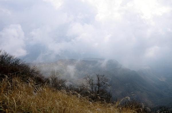 黒檜山41