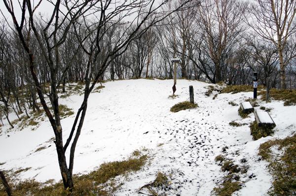 黒檜山42