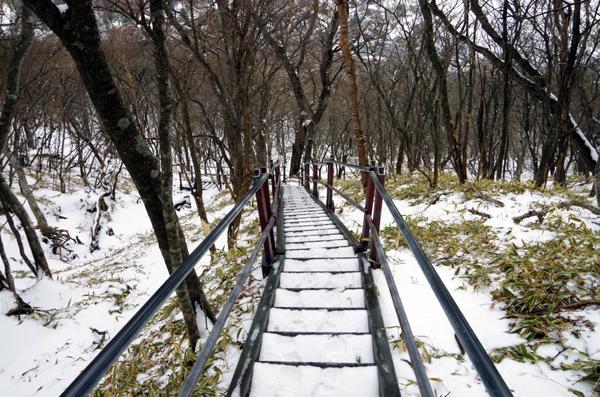 黒檜山43