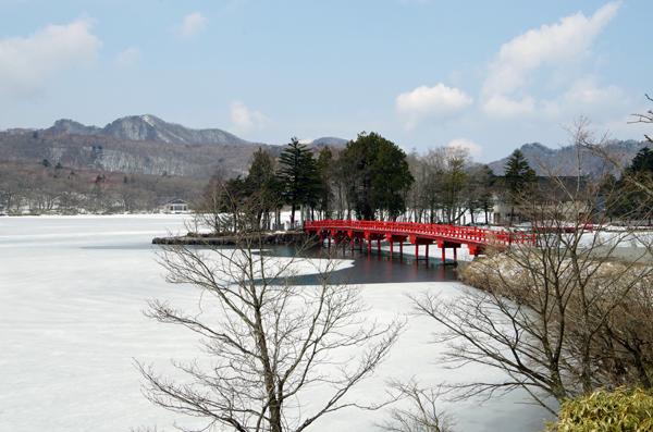 黒檜山48