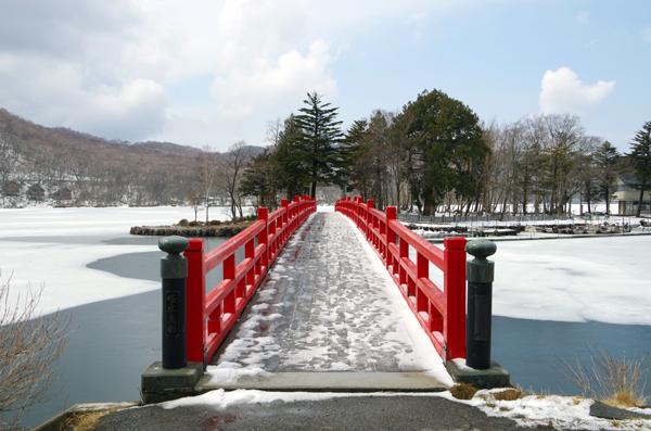 黒檜山49