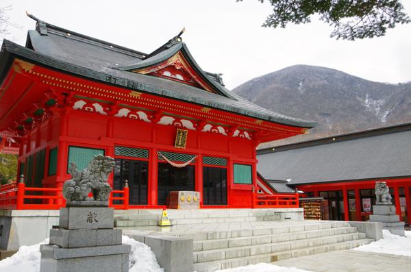 黒檜山51