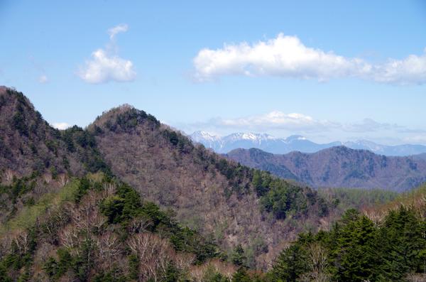 三宝山31