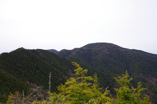 三宝山64