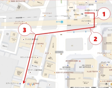hitotsuna_map1.jpg