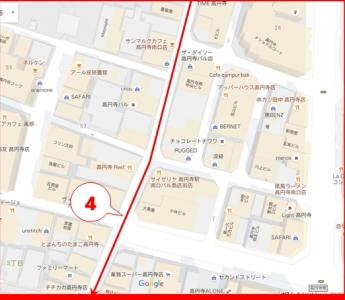 hitotsuna_map2.jpg