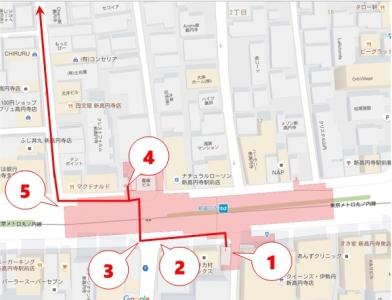 hitotsuna_map4.jpg
