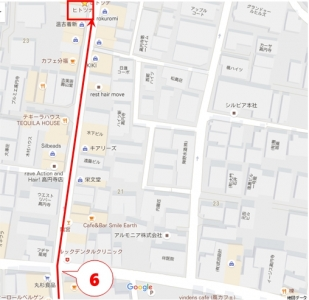hitotsuna_map5.jpg