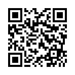 qrimg-S90037970.jpg