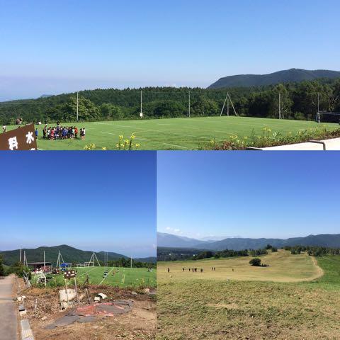 写真 2016-08-09 12 24 31