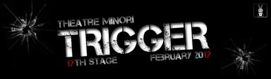 trigger_banner_1.jpg