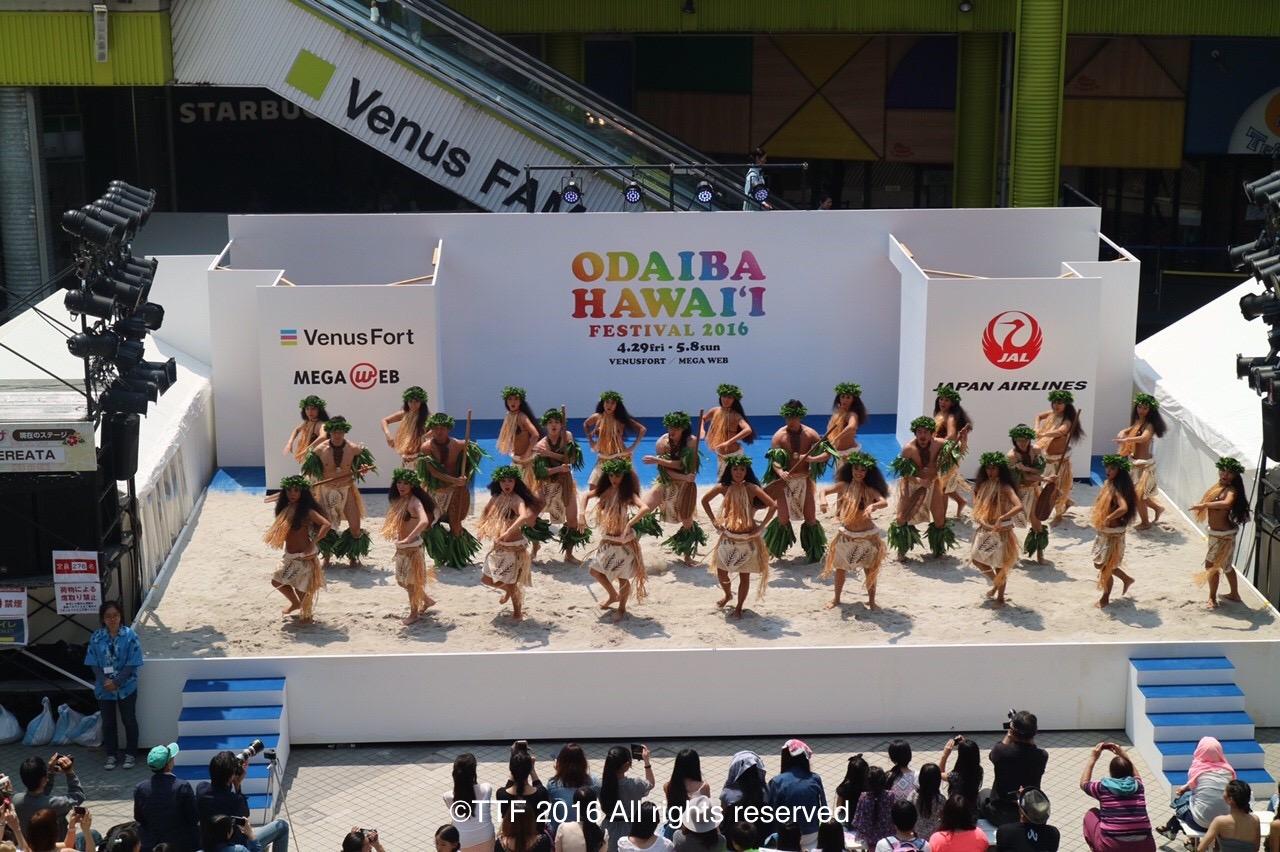 20160501-3.jpg