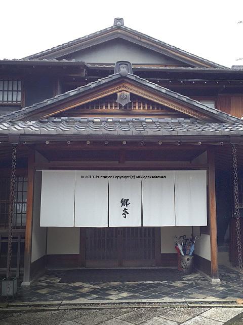 2016_8_18_b.jpg