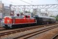 DD51-1192-キイテ87-2