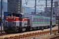 DE10-1733-東京メトロ16000-4
