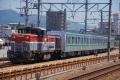 DE10-1733-東京メトロ16000-5
