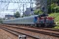 DE10-1733-東京メトロ16000-6